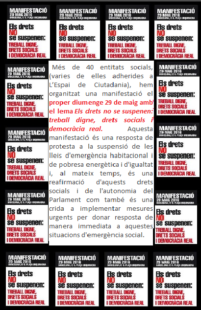 cartell 29maig