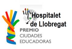 L' Hospitalet guanya el premi Ciutat Educadora