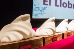 ASSAT50 ha estat guardonada als II Premis el Llobregat, categoria Aigües Braves