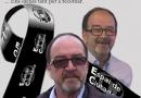 Ha mort el nostre company Eugenio Cea d'Assat 50