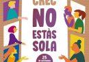 Setmana de la Solidaritat 2020